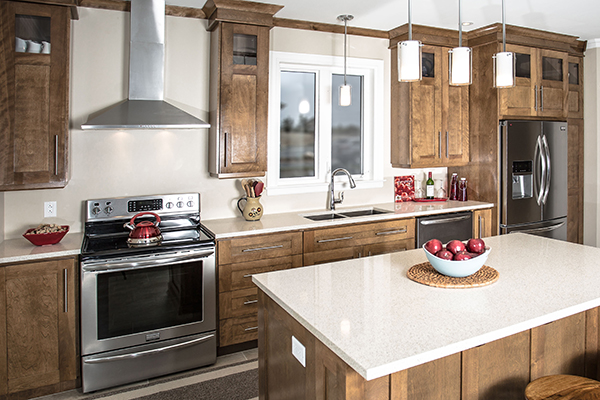 Home custom cabinets exceptionally crafted spaces for Custom cabinets