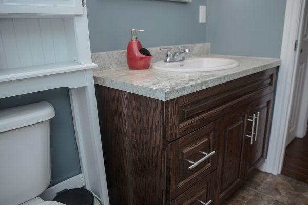Sink_Cabinet