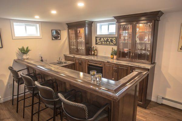 Bar_Custom_Cabinets
