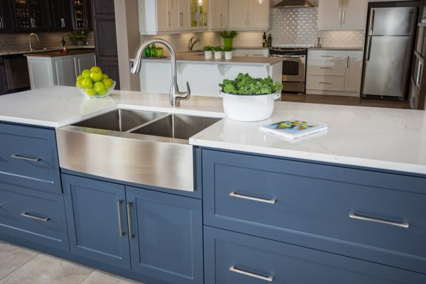 Kitchen_Models_Custom_Cabinets